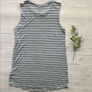 Volcom   Tshirt Dress